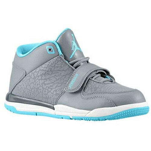 ジョーダン フライト クラブ 男の子用 (小学生 中学生) 子供用 jordan flight club 90s スニーカー マタニティ キッズ ベビー 靴