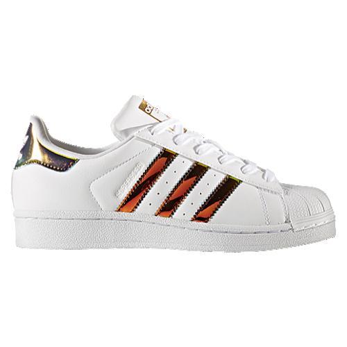 アディダス オリジナルス スーパースター 男の子用 (小学生 中学生) 子供用 adidas originals superstar 靴 マタニティ キッズ ベビー スニーカー