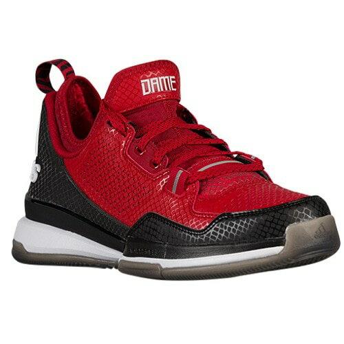 アディダス lillar 1.0 メンズ adidas d lillard 10 スニーカー メンズ靴 靴