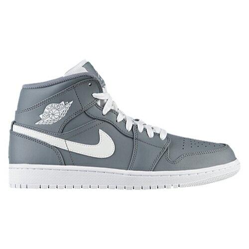 jordan aj1 mid ジョーダン ミッド メンズ スニーカー メンズ靴 靴