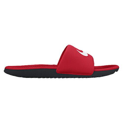 ナイキ サンダル メンズ nike kawa slide 靴 スポーツサンダル メンズ靴