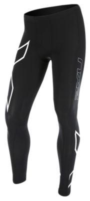 ツータイムズユー 2xu コンプレッション タイツ メンズ compression tights スポーツ アウトドア スポーツウェア トップス スポーツ用インナー アクセサリー メンズインナー
