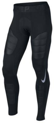 ナイキ プロ タイツ メンズ nike pro aeroloft tights アウトドア ボトムズ スポーツ メンズインナー アクセサリー スポーツ用インナー スポーツウェア