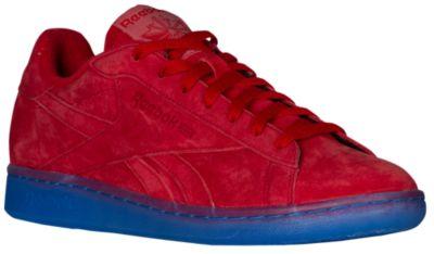 reebok npc uk ice リーボック メンズ メンズ靴 スニーカー 靴