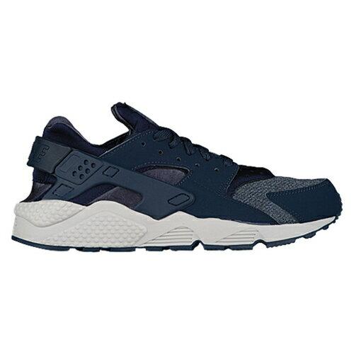 ナイキ エアー ハラチ メンズ nike air huarache メンズ靴 スニーカー 靴