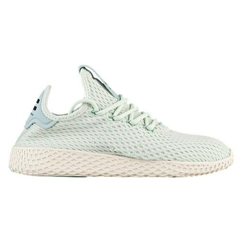 アディダス アディダスオリジナルス adidas originals オリジナルス pw tennis テニス hu 男の子用 (小学生 中学生) 子供用 靴 マタニティ スニーカー キッズ ベビー