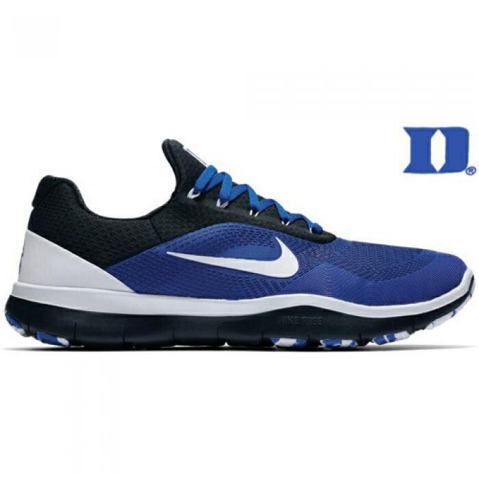 ナイキ フリー トレーナー メンズ nike free trainer v7 靴 スニーカー メンズ靴