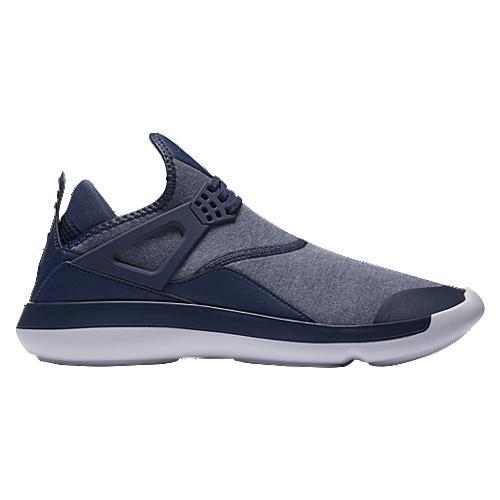 ジョーダン メンズ jordan fly 89 メンズ靴 靴 スニーカー