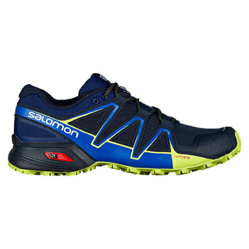 アロー alo salomon speedform vario 2 サロモン メンズ スニーカー 靴 メンズ靴