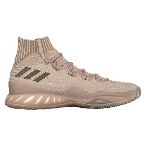 アディダス adidas クレイジー メンズ crazy explosive pk メンズ靴 靴 スニーカー