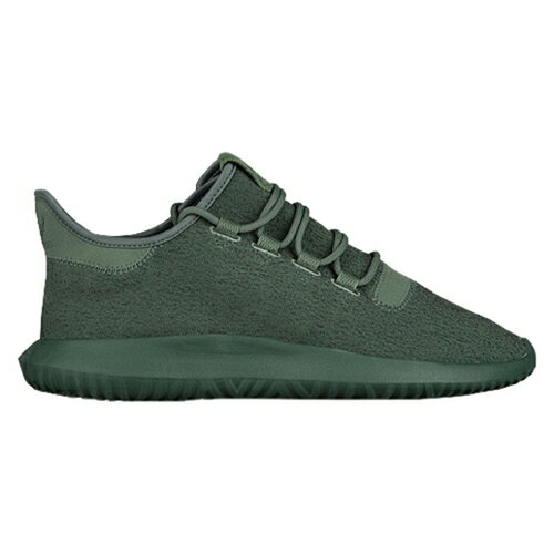アディダス アディダスオリジナルス ブラ adidas originals bula オリジナルス シャドー シャドウ メンズ tubular shadow 靴 メンズ靴 スニーカー