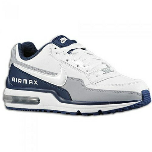 ナイキ エアー マックス エルティーディー メンズ nike air max ltd 靴 メンズ靴 スニーカー