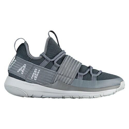ジョーダン トレーナー プロ メンズ jordan trainer pro スニーカー メンズ靴 靴