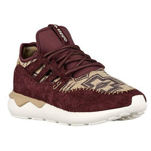 アディダス アディダスオリジナルス ブラ adidas originals bula オリジナルス tubular moc runner メンズ メンズ靴 靴 スニーカー