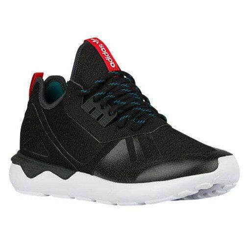 アディダス アディダスオリジナルス ブラ adidas originals bula オリジナルス メンズ tubular runner メンズ靴 靴 スニーカー