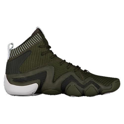 アディダス アディダスオリジナルス adidas originals crazy 8 adv primeknit オリジナルス クレイジー メンズ 靴 スニーカー メンズ靴