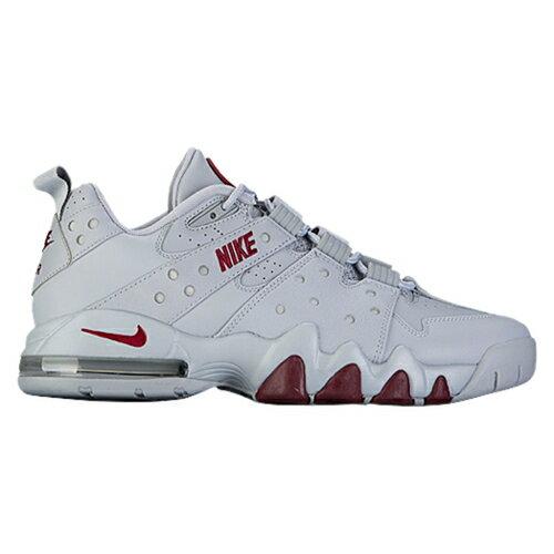 ナイキ エアー マックス メンズ nike air max cb 94 low スニーカー メンズ靴 靴