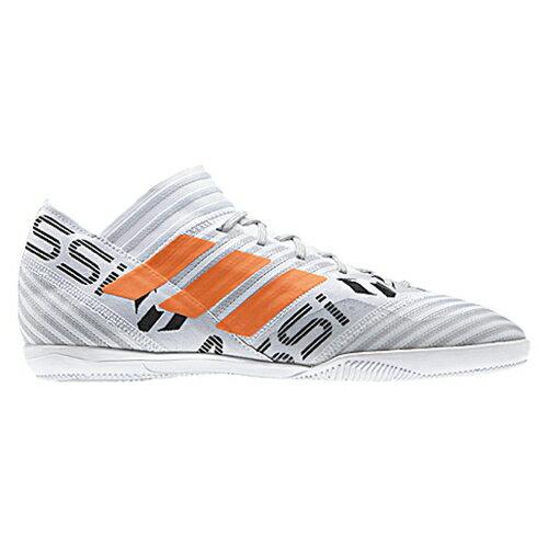アディダス adidas nemeziz tango 173 in 17.3 メンズ 靴 スニーカー メンズ靴