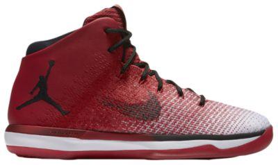 ジョーダン メンズ jordan aj xxxi メンズ靴 靴 スニーカー
