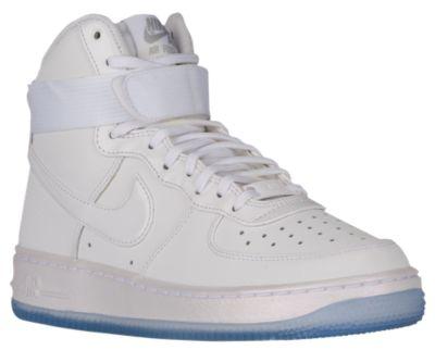 ナイキ エアー ハイ レディース nike air force 1 high スニーカー レディース靴 靴