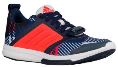アディダス アディダスオリジナルス adidas originals オリジナルス stellasport runner レディース スニーカー 靴 レディース靴