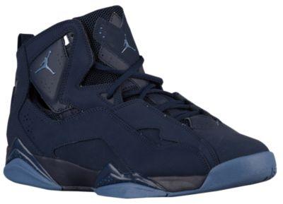 ジョーダン フライト メンズ jordan true flight スニーカー 靴 メンズ靴