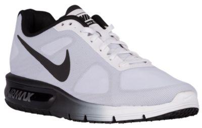nike air max sequent ナイキ エアー マックス メンズ スニーカー メンズ靴 靴
