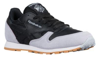reebok リーボック classic クラシック leather レザー 男の子用 (小学生 中学生) 子供用 キッズ スニーカー マタニティ ベビー 靴