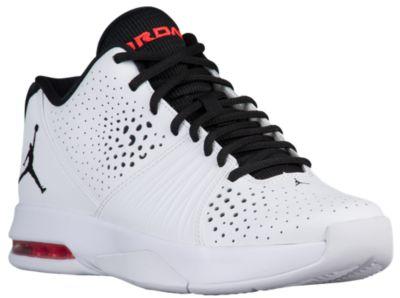 jordan ジョーダン 5 am メンズ スニーカー 靴 メンズ靴