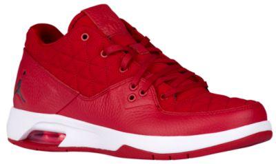 ジョーダン メンズ jordan clutch スニーカー 靴 メンズ靴