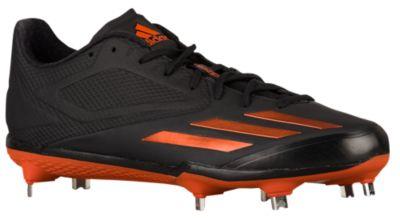 アディダス adidas アディゼロ メンズ adizero afterburner 3 アウトドア スパイク スポーツ 野球 ソフトボール