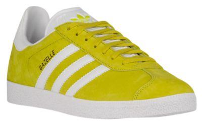 送料無料●宅配買取梱包キット adidas アディダス originals オリジナルス gazelle ガゼル メンズ スニーカー 靴 メンズ靴