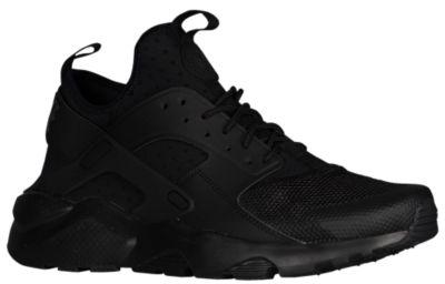 アラ ara ナイキ エアー ハラチ ラン ウルトラ メンズ nike air huarache run ultra メンズ靴 スニーカー 靴