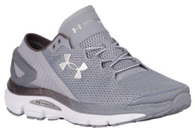 アンダーアーマー 2.1 メンズ under armour speedform gemini 21 メンズ靴 スニーカー 靴