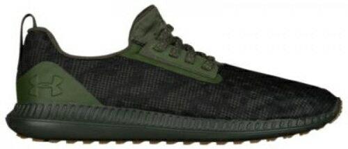 アンダーアーマー メンズ under armour moda runner low 靴 メンズ靴 スニーカー