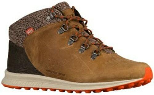 helly hansen jaythen x メンズ ブーツ 靴 メンズ靴