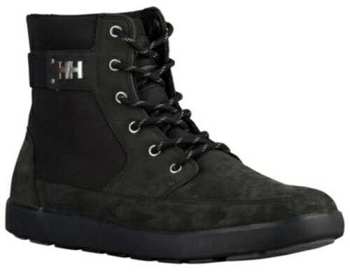 メンズ helly hansen stockholm メンズ靴 ブーツ 靴