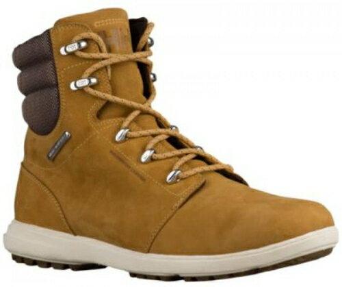 a.s.t. メンズ helly hansen ast 2 ブーツ メンズ靴 靴