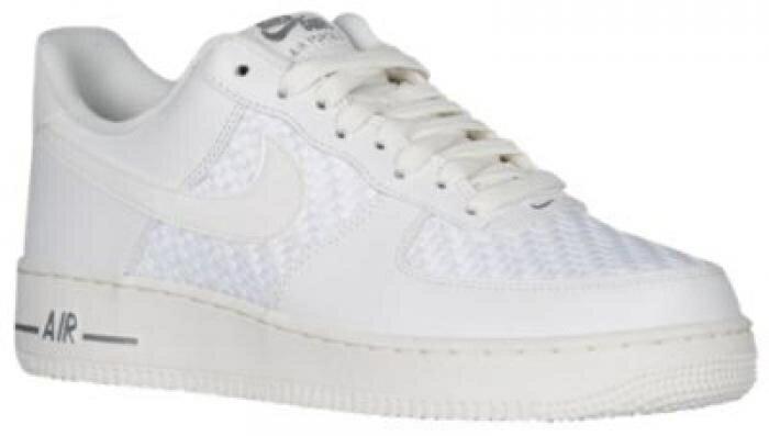 ナイキ エアー メンズ nike air force 1 lv8 メンズ靴 スニーカー 靴