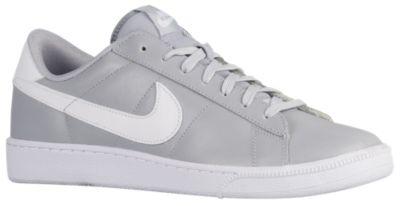 ナイキ テニス クラシック メンズ nike tennis classic cs スニーカー 靴 メンズ靴