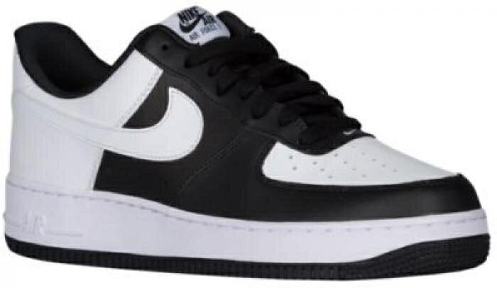 ナイキ エアー メンズ nike air force 1 low メンズ靴 靴 スニーカー