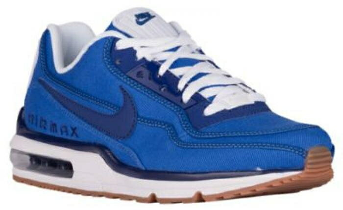 nike air max ltd ナイキ エアー マックス エルティーディー メンズ スニーカー メンズ靴 靴