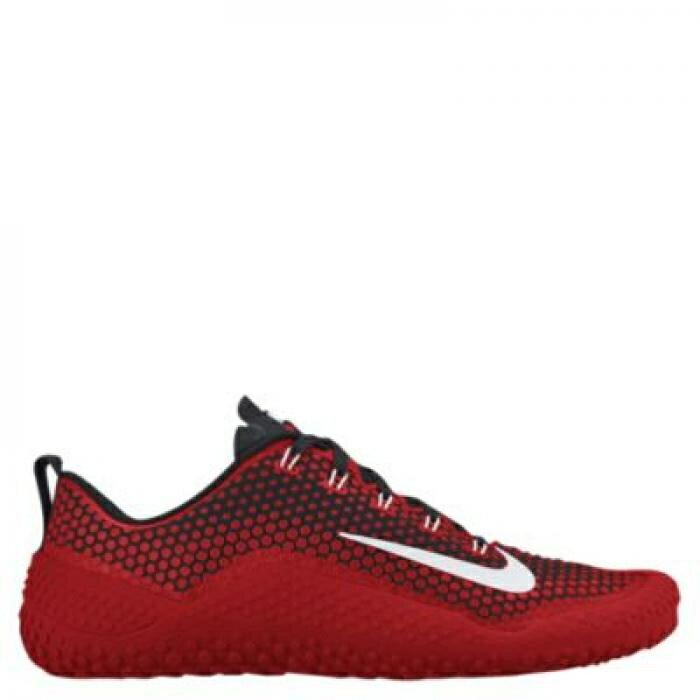 ナイキ フリー トレーナー 1.0 メンズ nike free trainer 10 bionic 靴 メンズ靴 スニーカー