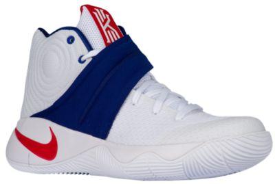 ナイキ カイリー メンズ nike kyrie 2 メンズ靴 靴 スニーカー