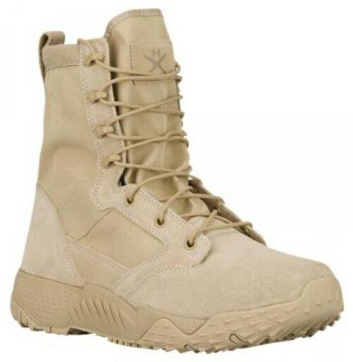 アンダーアーマー メンズ under armour jungle rat 靴 メンズ靴 ブーツ