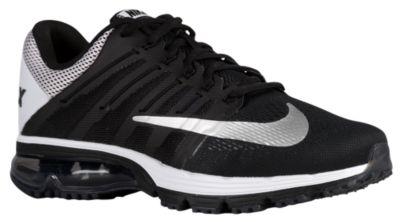 ナイキ エアー マックス メンズ nike air max excellerate 4 スニーカー 靴 メンズ靴