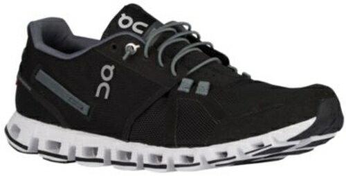 メンズ on cloud スニーカー メンズ靴 靴