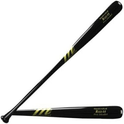 マルッチ プロ ベースボール バット メンズ marucci rizz44 pro maple baseball bat 大人用バット スポーツ アウトドア 野球 ソフトボール