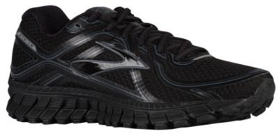 メンズ brooks adrenaline gts 16 スポーツ アウトドア ジョギング マラソン