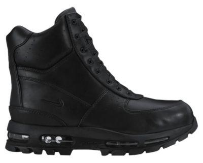 ナイキ エアー マックス ゴアドーム メンズ nike acg air max goadome 6 boots 靴 ブーツ メンズ靴